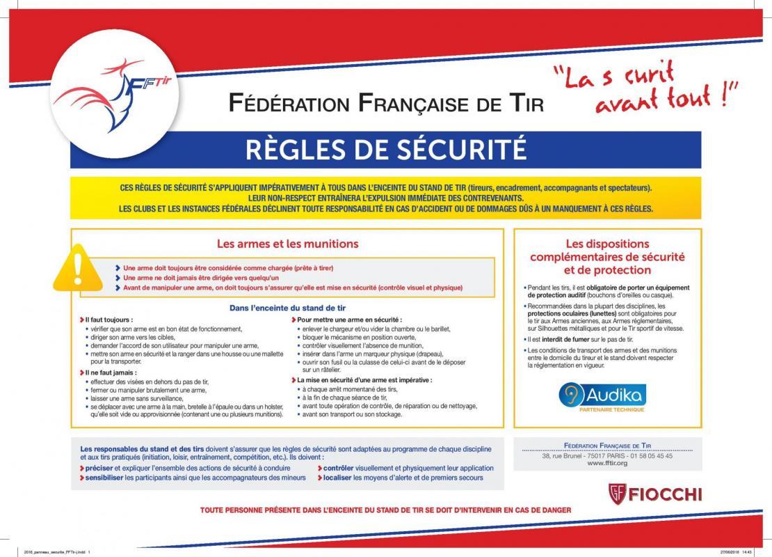2016 panneau securite fftir hd page 001